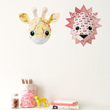 Studio-Ditte-Wild-animal-sweet-wall-stickers-large