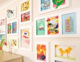 Articulate Gallery image