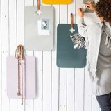 Magneetbord Orchid sfeer
