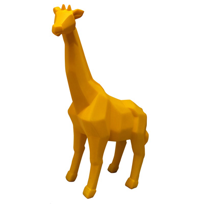 Giraffe kinderlamp