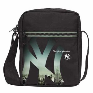 New York Yankees Citybag